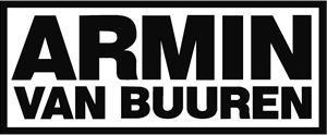 Armin_Van_Buuren-logo-B9BA5F7C14-seeklogo.com.png