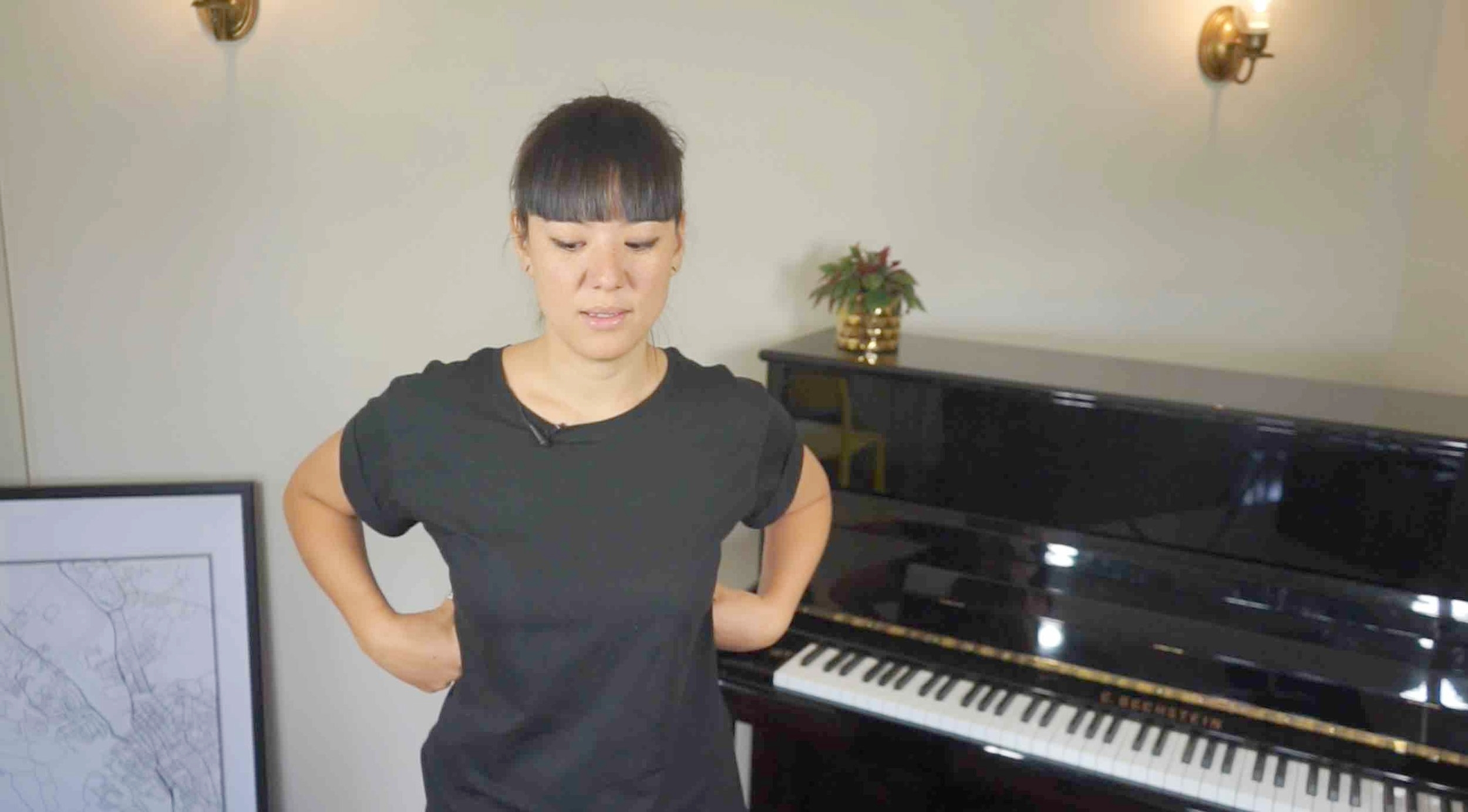 <p><strong>Breathing for Singing</strong>Learn the step by step correct breathing method<i>More →</i></p>