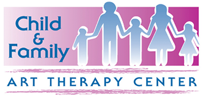 Child and Family Art Therapy Center (CFATC)