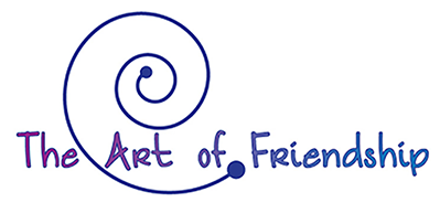 The Art of Friendship Social Skills Program