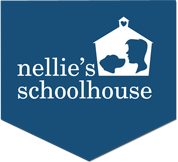 nellies schoolhouse_Camp Pegasus