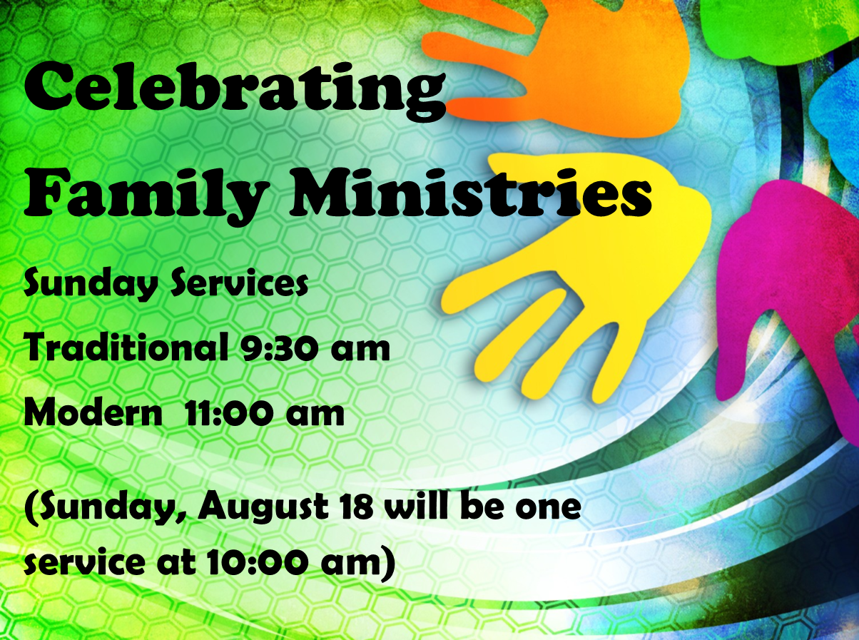Celebrating Family Ministry.png