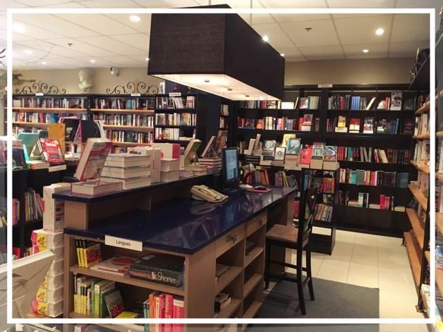 ilot librairie.jpg
