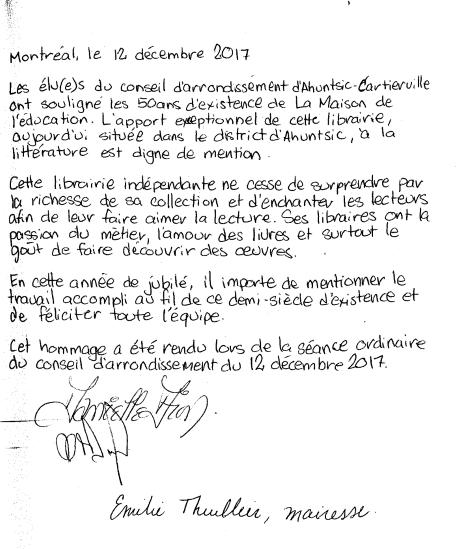 Texte de la mairesse.png