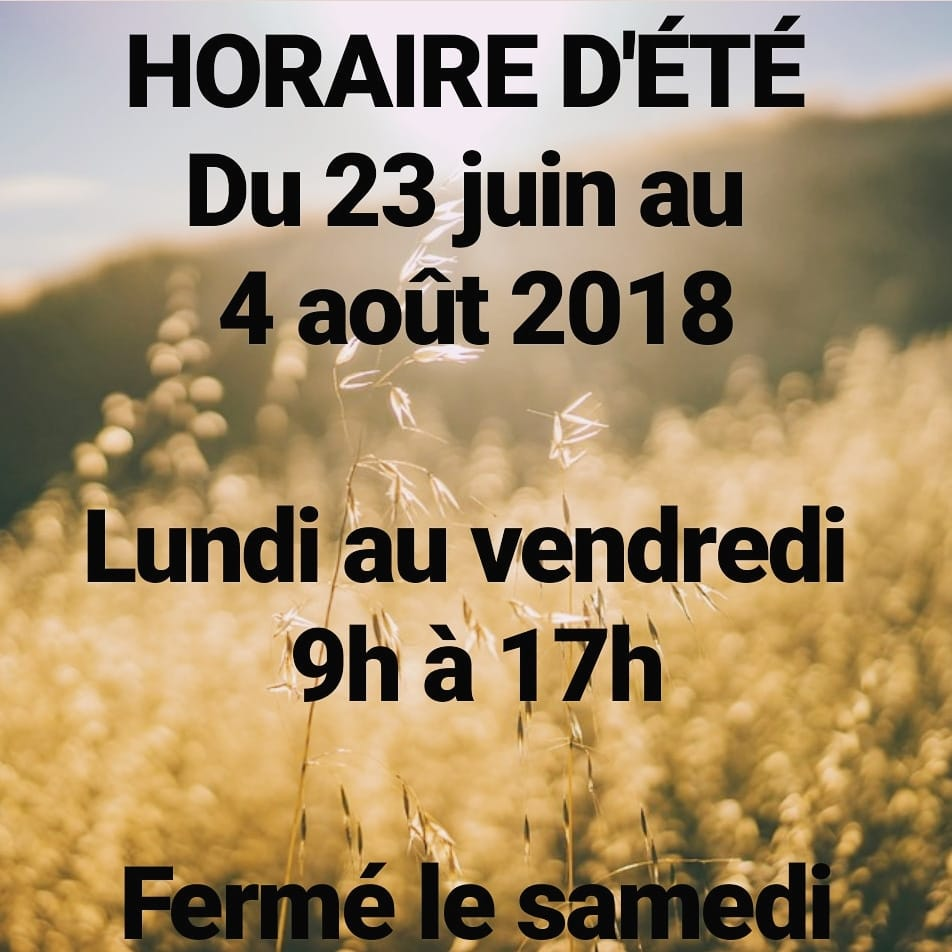 horaire_ete.jpg