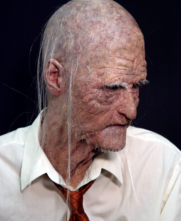 Viejo_Despues_Maquillaje_WEB.jpg