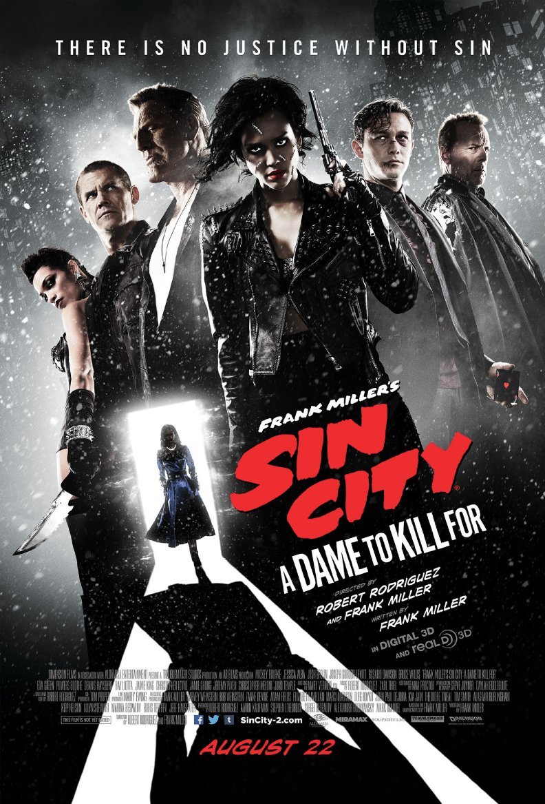 sin-city-2-poster.jpg