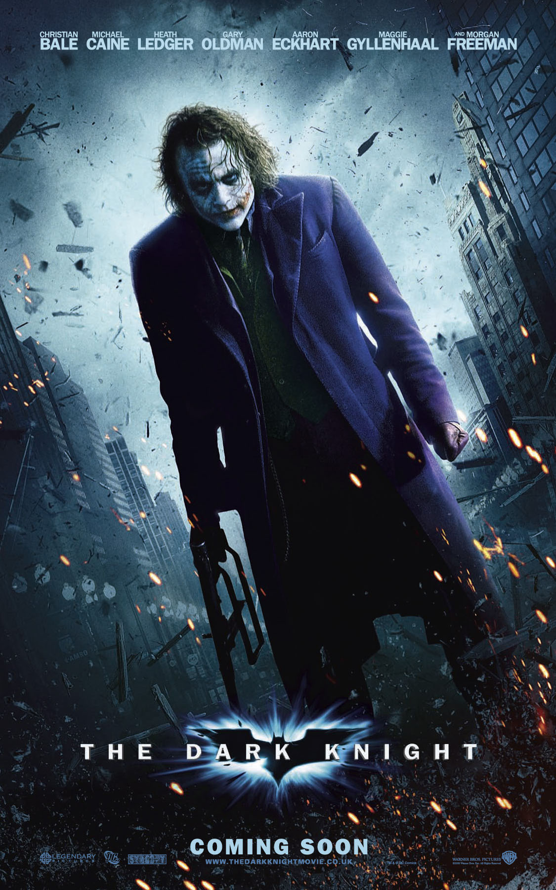 tdk-may17-joker-poster-large.jpg