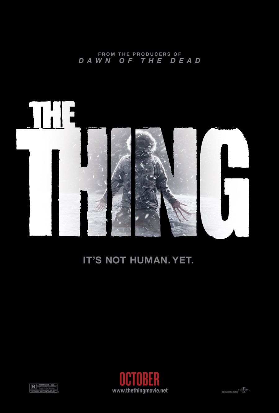 The Thing New Poster.jpg