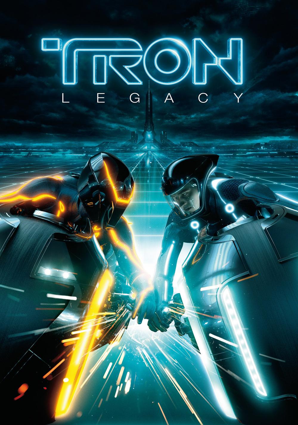 Tron_Legacy_Poster_2.jpg
