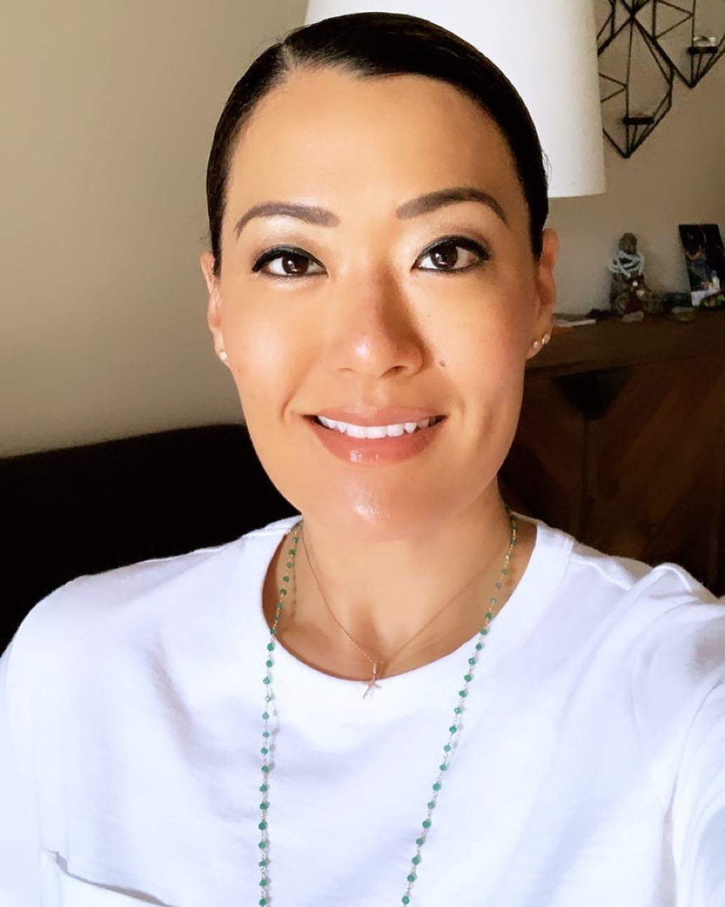 Caroline Yim Headshot