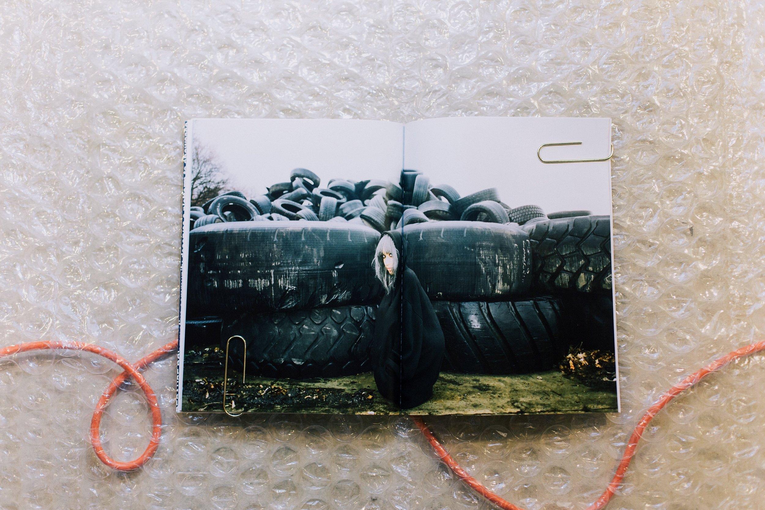 vsco-photo-5 (4).jpg