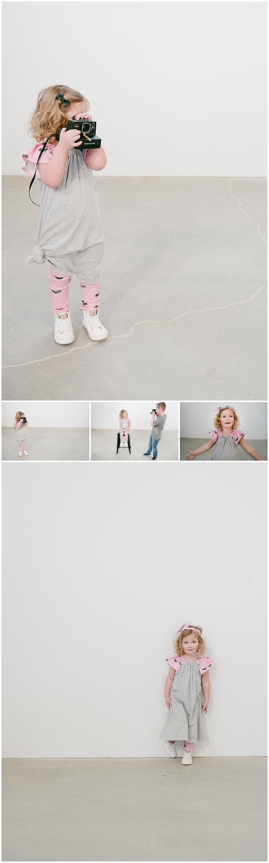 springlookbook.0008.jpg