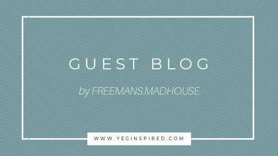 FREEMANSMADHOUSE (1).png