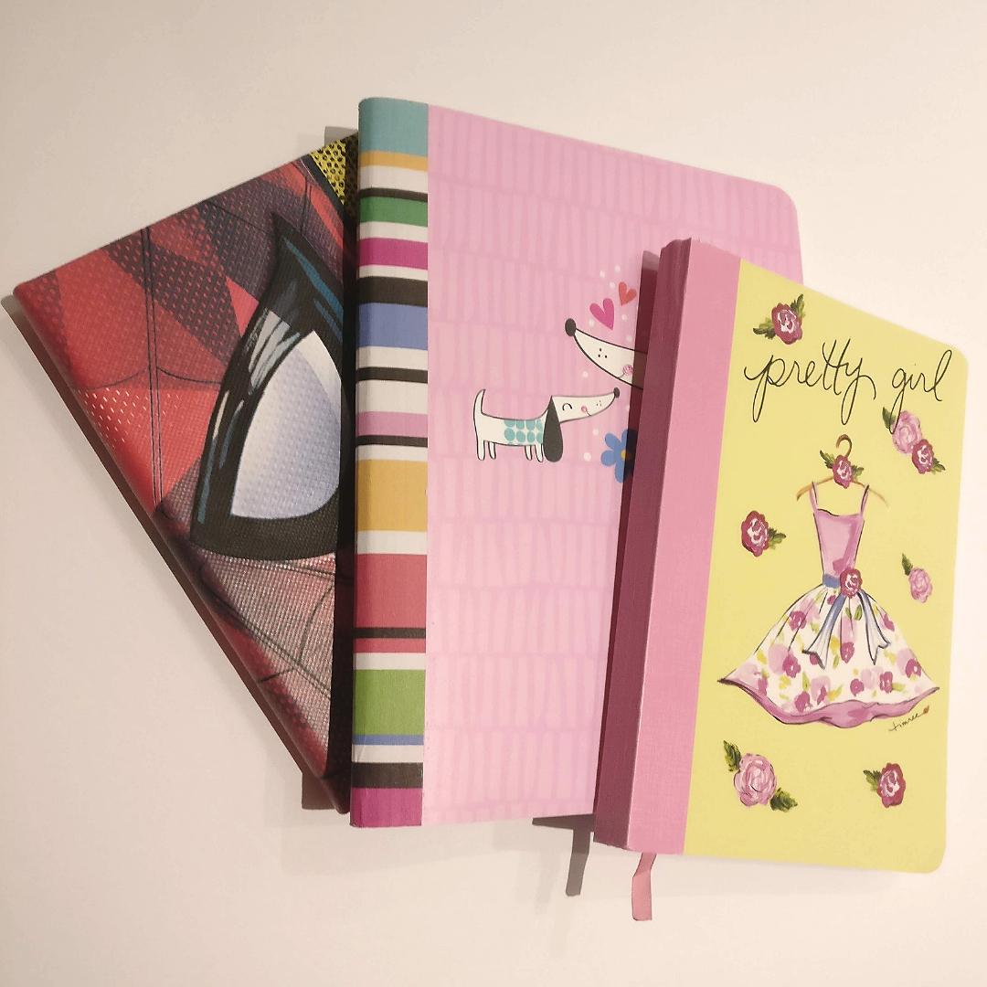 3 Birthday Journals.jpg