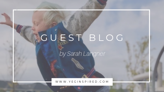 by Sarah Langner.png