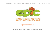 epic experiences edmonton