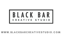 Black Bar Creative Studio