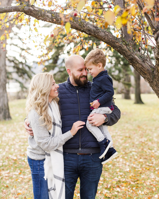 edmonton family photographer-0545.jpg