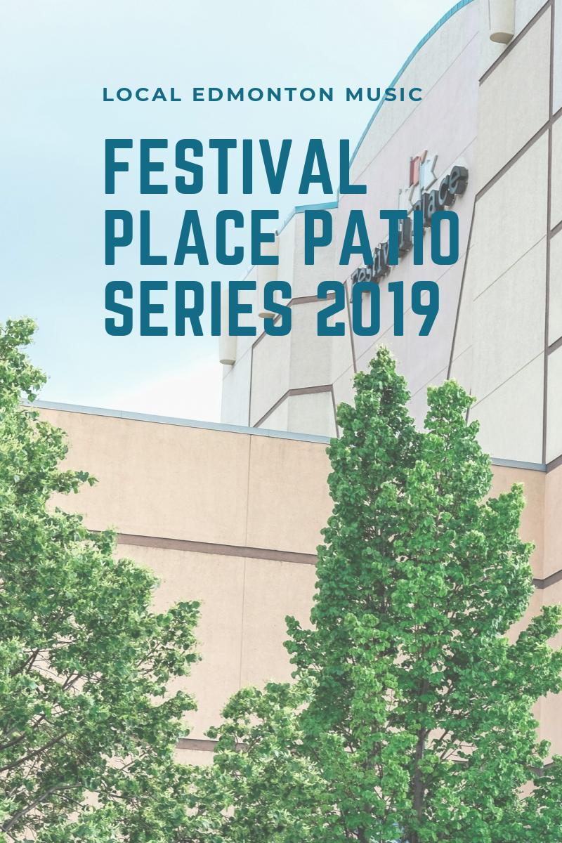 Festival Place Patio .png