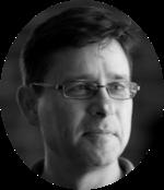 Bruce Schwartz           Founder/CTO