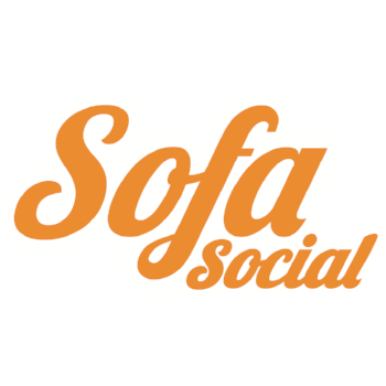 SofaSocial logo.png