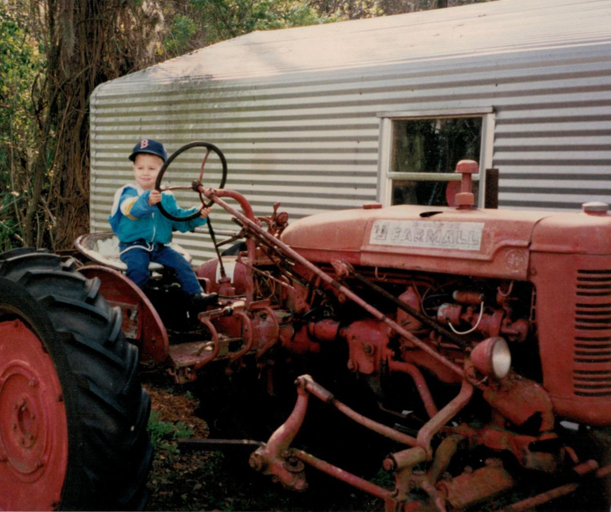 Ben on tractor.jpg