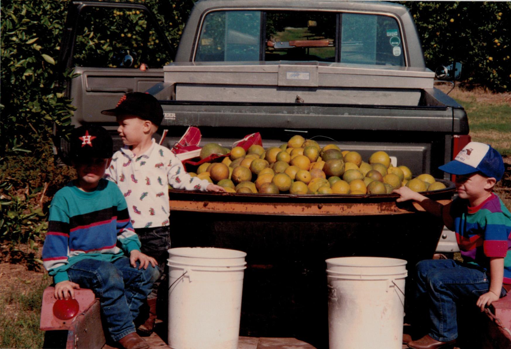 On the trailer.jpg