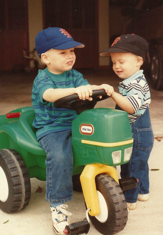 Kids on tractor.jpg