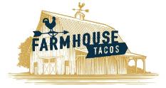 logo farmhouse tacos.png