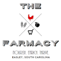 Farmacy Easley.png