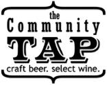 Community Tap.jpg
