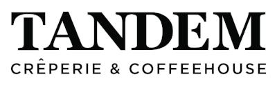 Tandem full logo-01.jpg