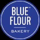 Blue Flour Bakery.png