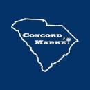 Concord Mkt.jpg