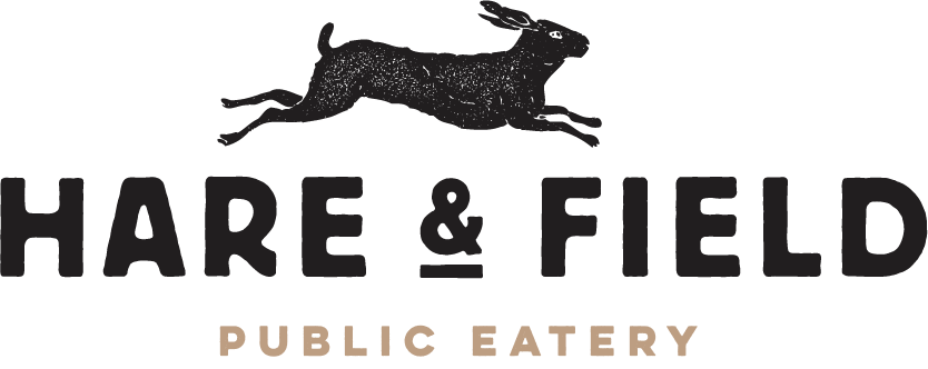 Hare&Field.png