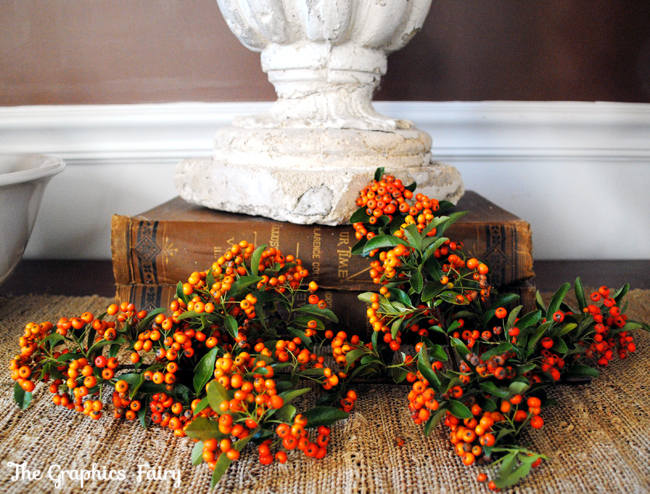 Fall-Home-Tour-Berries-w-GraphicsFairy1.jpg