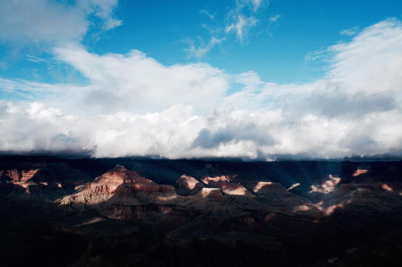 Grand Canyon.jpg