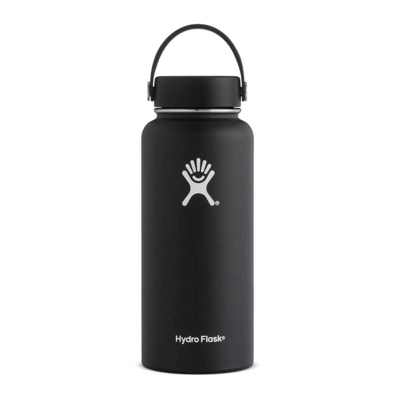 https://www.hydroflask.com/32-oz-growler#92=20