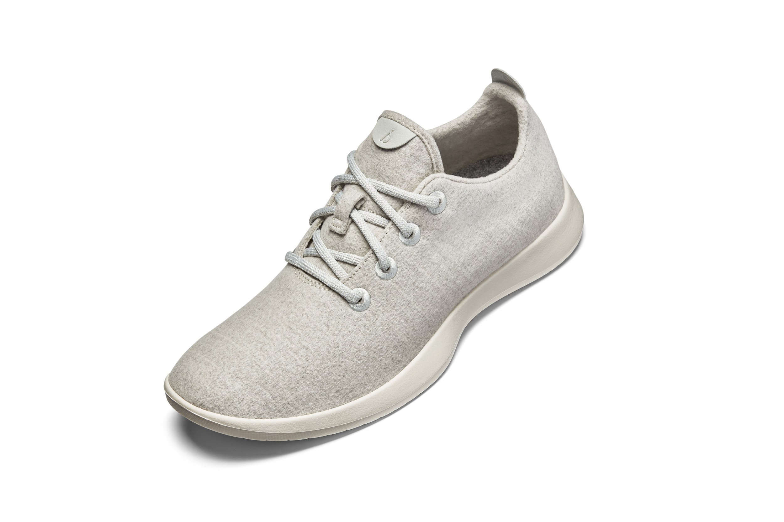 Allbirds_M_Wool_Runner_Kotare_BIRCH_BTY_L.jpg