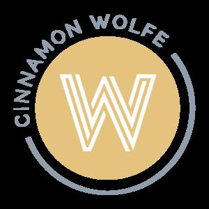 Focused Podcast | Cinnamon Wolfe Co.