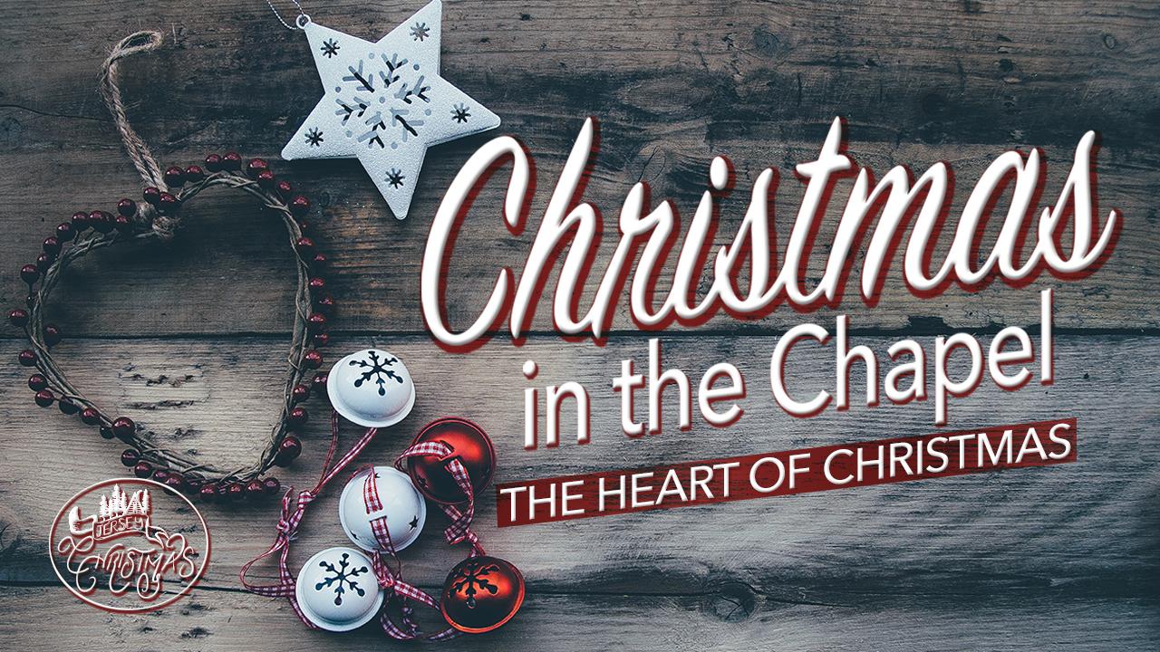 Christmas in the Chapel18_ld1.jpg
