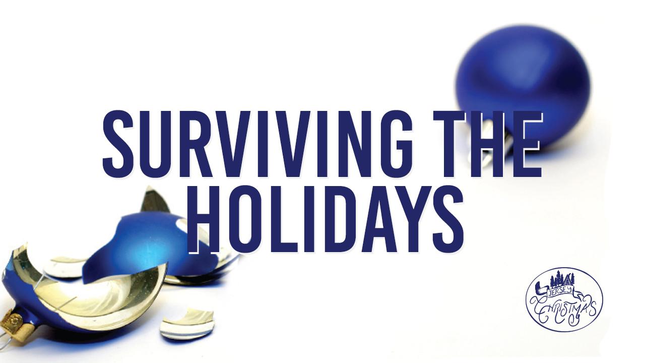 SurvivingHolidays18_ld1.jpg