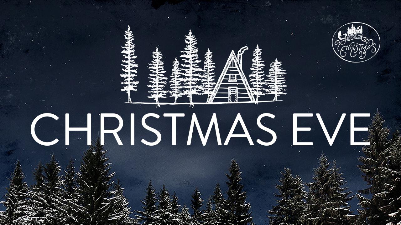 ChristmasEve18_ld1.jpg