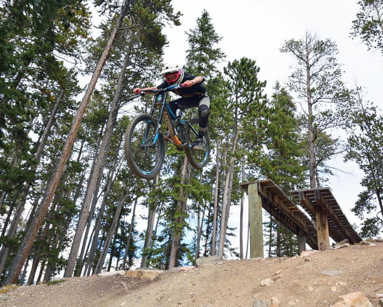 mountain-biking-lost-girls-tribe