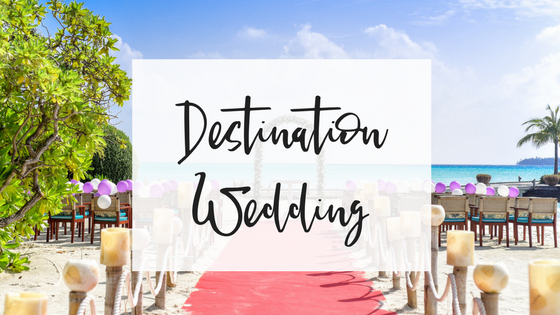 Destination Wedding Button (1).png