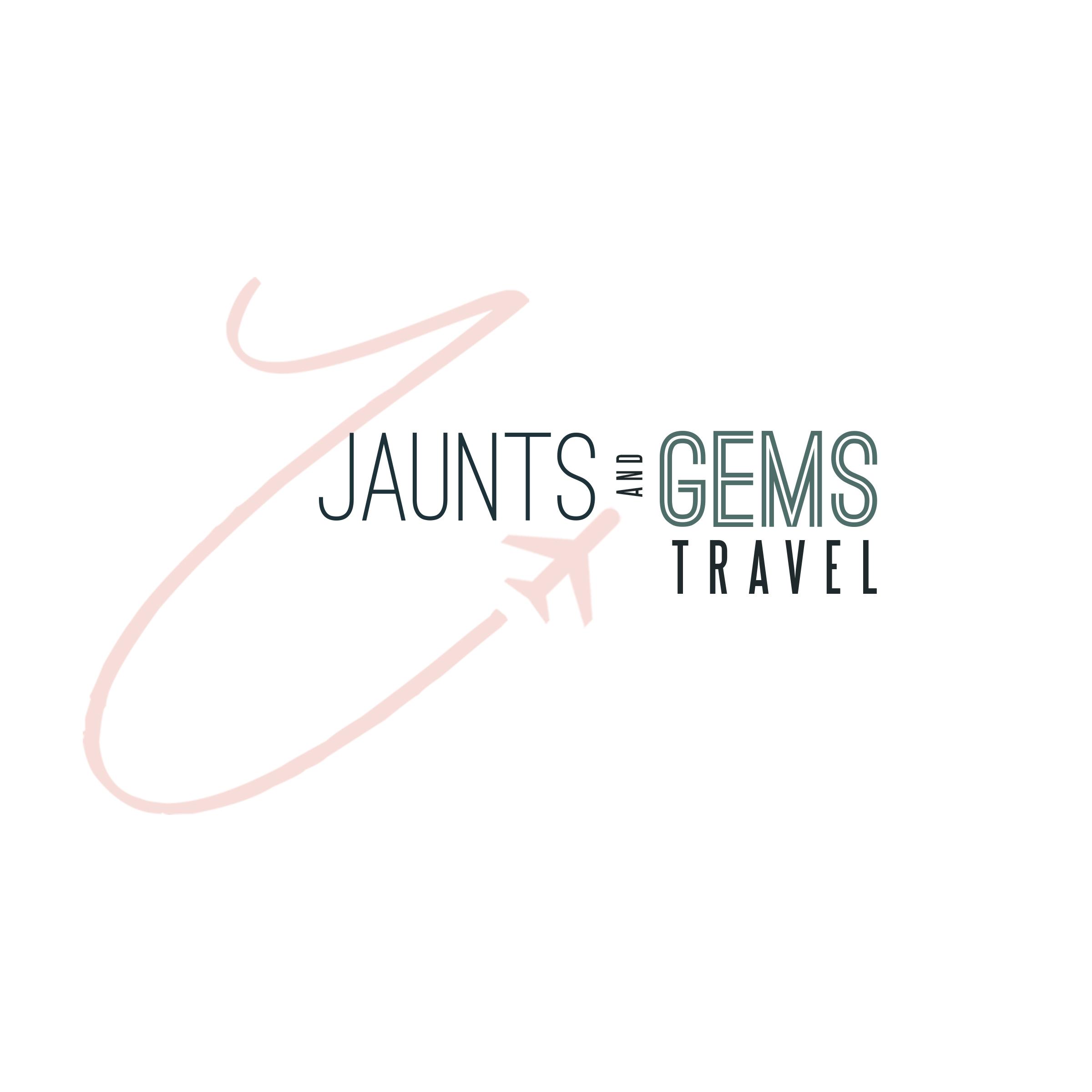 Jaunts and Gems Logo.jpg