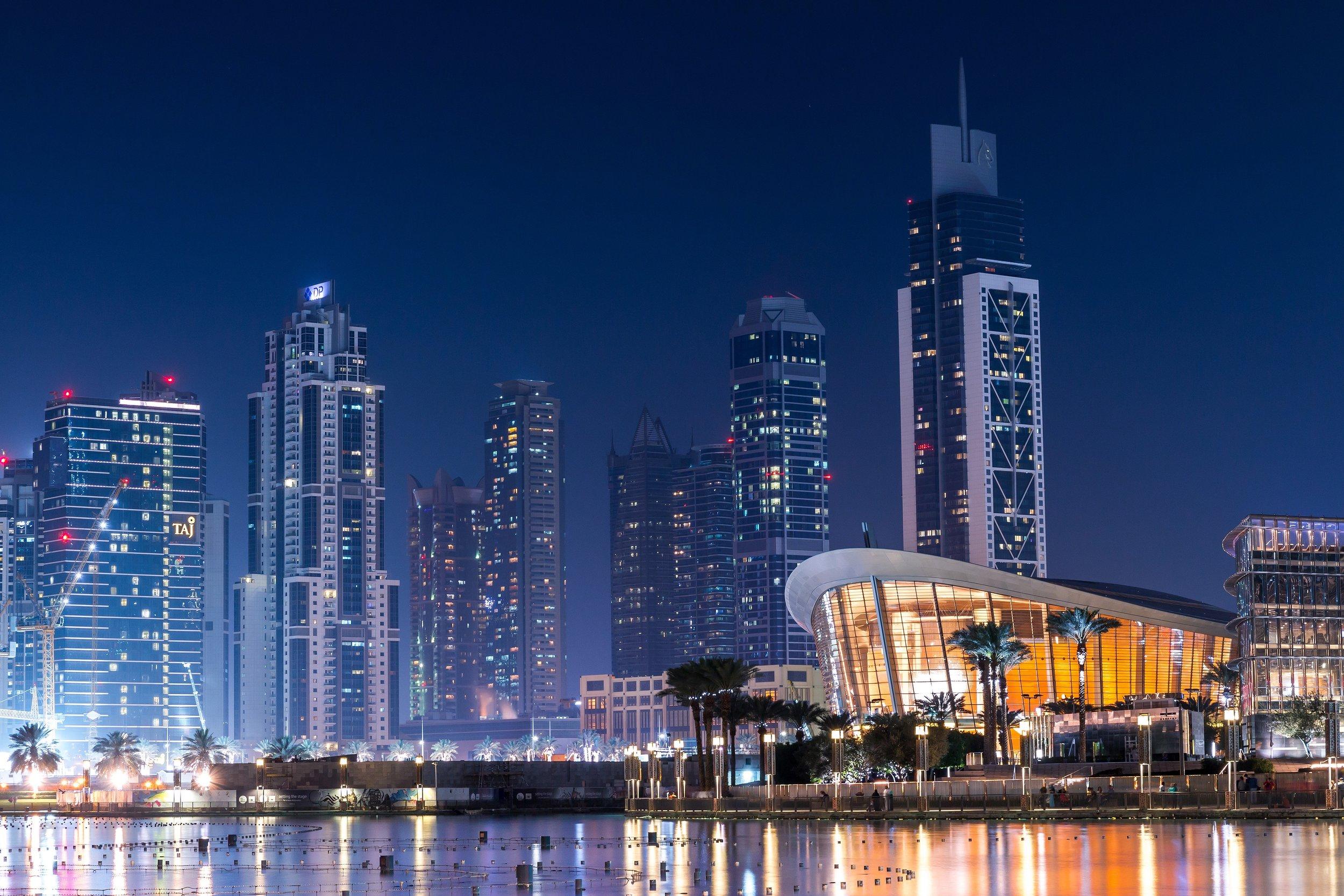 architecture-buildings-business-442579 (1).jpg