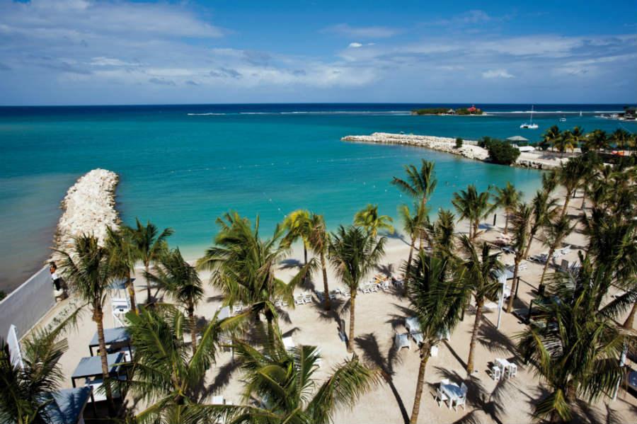playa-beach_tcm55-122311.jpg