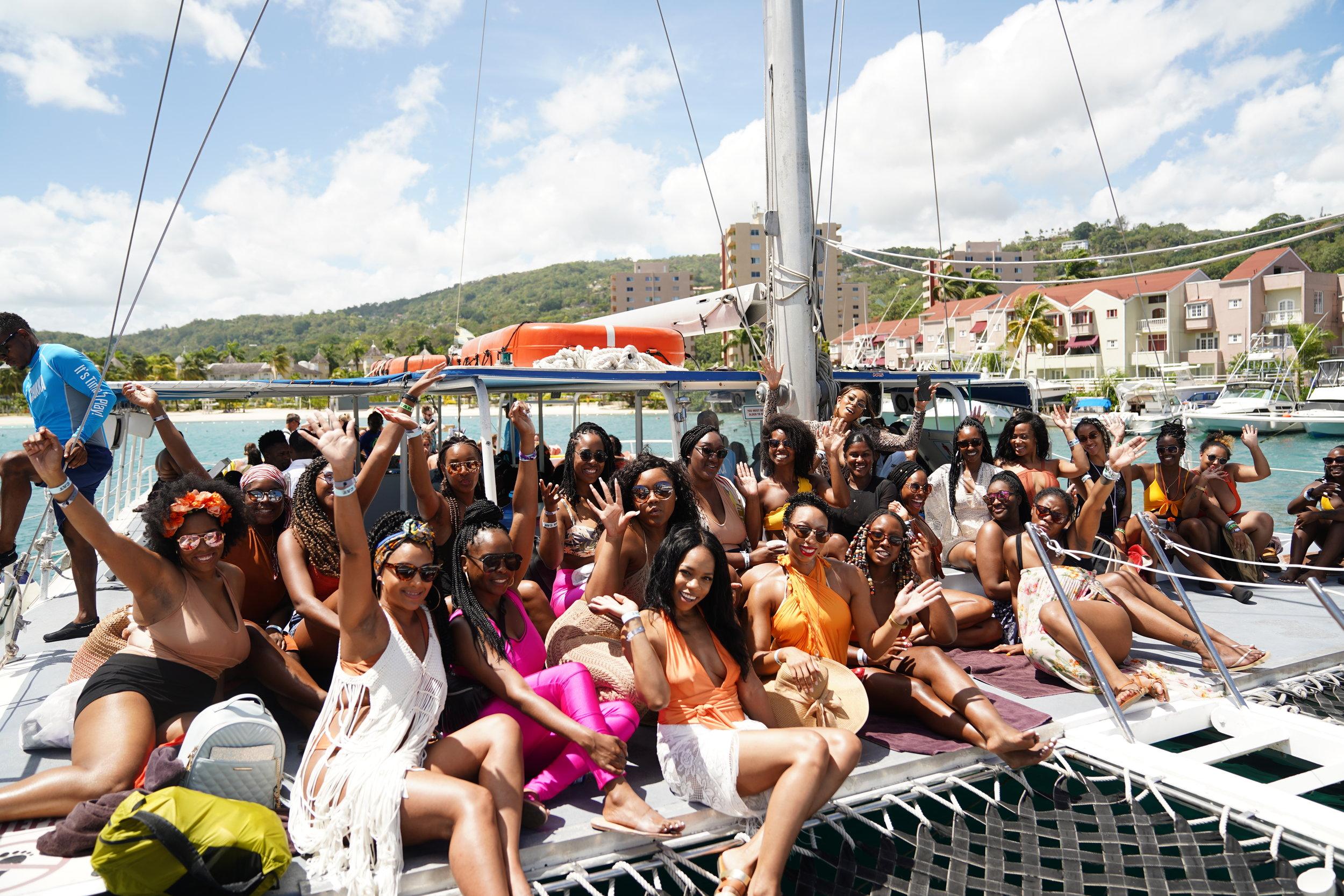 Jamaica Boat Pic.JPG
